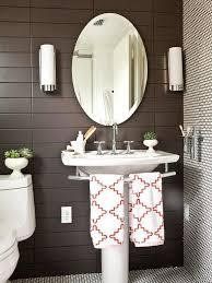 86 best bathroom tiles images on pinterest bathroom tiling