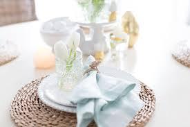 easter napkin rings easter napkin rings design decoration