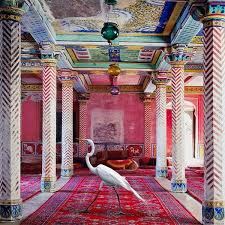 Colorful Interior Design Best 25 Colorful Interior Design Ideas On Pinterest Colorful