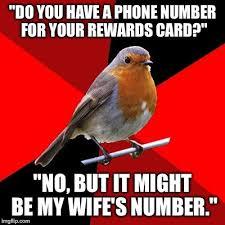 Robin Meme Generator - retail robin meme generator imgflip