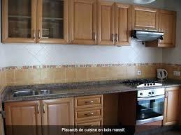 placard cuisine amenagement placard de cuisine placard de cuisine en bois