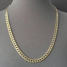 best gold chain necklace images Gold chain for men tahrirdata info jpg