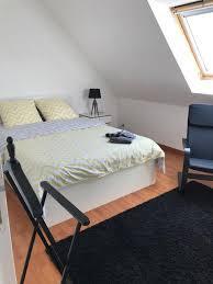 chambre d hote santec chambre d hôtes chez nini chambre d hôtes santec
