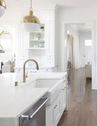 beautiful kitchen faucets traditional kitchen best 25 craftsman faucets ideas on