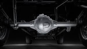 nissan titan rear bumper replacement 2017 nissan titan xd features nissan usa