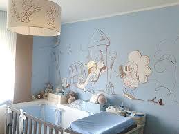 taux d humidité dans une chambre de bébé taux d humidite chambre bebe fresh meilleur applique murale chambre