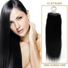 22 inch hair extensions inch 100s 1g s model micro loop human hair extensions 1