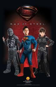 best 20 superman costume for kids ideas on pinterest superhero