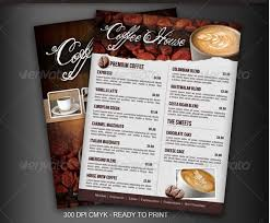 menu design resources coffee shop menu coffee shop pinterest coffee shop menu menu