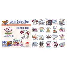 Machine Embroidery Designs For Kitchen Towels Kitchen Towel Machine Embroidery Designs Makaroka