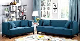 Baby Blue Leather Sofa Light Blue Sofa Light Blue 7 Light Blue Ikea