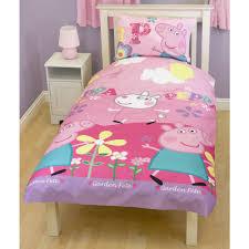 queen size girls bedding peppa pig bedding sets elegant as bedding sets queen with queen