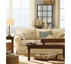 Living Room Wall Mirrors Decoration Ideas Extraordinary Image Of Living Room Decoration