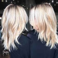 pretty v cut hairs styles 14 more easy and pretty short hairstyles for fine hair crazyforus