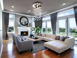 cheap living room decorating ideas picture of modern living room cursosfpo info
