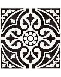 ceramic floor tiles for kitchen bathroom taskers