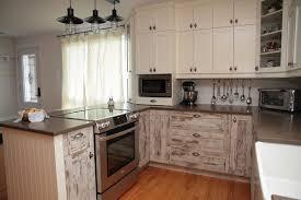 chambre bleu horizon chambre modele cuisine cagne chambre bleu horizon cuisine