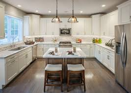 90 best homes the north images on pinterest homes for sales