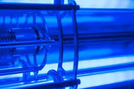 uv light in hvac effectiveness do uv lights for hvac systems work harbin air