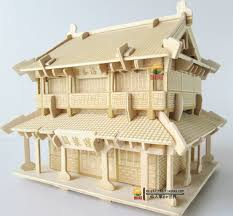 handmade wedding gifts assembling diy handmade wedding gifts mini house wood small house