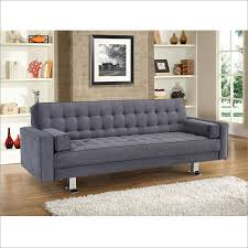 Convertible Sofa Sleeper Incredible Serta Convertible Sofa With Serta Gabriella Convertible