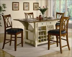 Modern Kitchen Island Cart Kitchen How To Build A Kitchen Island Kitchen Island With Stools