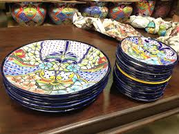mexican talavera pottery and ceramics in san diego san diego