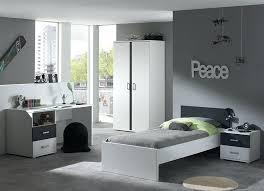chambre a louer flic en flac chambre enfant moderne chambre enfant complate blanc et gris moderne