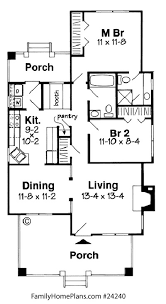 bungalow house plans with front porch bungalow floor plans bungalow kitchens and house