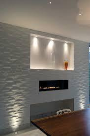 led dining room lights