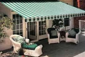 covers u2013 which type to install fabric metal vinyl or wood patio