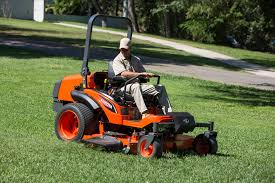 kubota adds to popular zd series with all new zd1500 zero turn