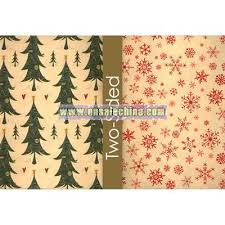 Gift Wrap Wholesale - christmas mouse gift wrap wholesale china ch9062344