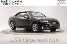 audi knoxville tn audi knoxville tn 37922 car dealership and auto