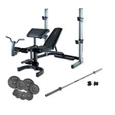 york weight bench shop for cheap weight training and save online