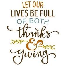 Thanksgiving Quotes Love 25 Best Thanksgiving Quotes Ideas On Pinterest