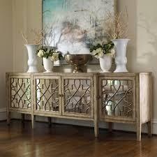 Hutch Definition Furniture Sideboards Outstanding Credenza Furniture Credenza Furniture