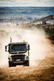 volvo truck dealer miami new volvo fmx volvo trucks bussen pinterest trucks volvo