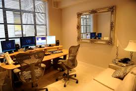 decoration fascinating home recording studio design decorating