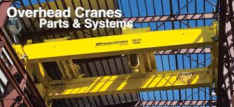 overhead crane parts oem hoists u0026 trolleys from leading brands