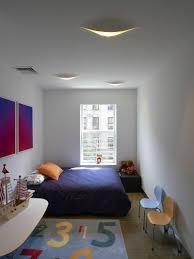 Schlafzimmer Im Dachgeschoss Einrichten Uncategorized Dachgeschoss Schlafzimmer Einrichten Uncategorizeds