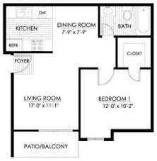 Free Downloadable House Plans Download Free House Plans Designs Pdf Download House Plans With