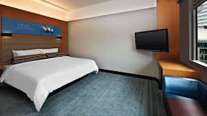 hotel in kuala lumpur city loft room at aloft kuala lumpur sentral