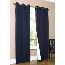 Navy Patterned Curtains Navy And Grey Curtains S Patterned White Blue Gray Shower