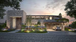 the registry collection club residencial viñedo san miguel san