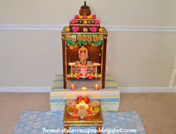 Marble Temple Home Decoration by Home Mandir Decoration Helpmebuild Poojaroom70 Gallery Of