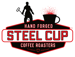 steel cup coffee airscape canister steel cup coffee roasters