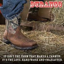 s boots country 25 best country quotes images on country quotes