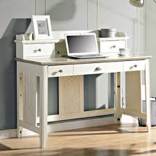 Secretary Desk For Desktop Computer Secretary Desks You U0027ll Love Wayfair