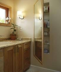 storage ideas for bathroom 30 brilliant diy bathroom storage ideas architecture design